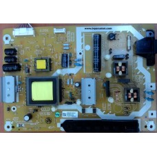 TNPA5596 1 P, TZRNP02TQUE, PANASONİC TX-L32X5E, POWER BOARD