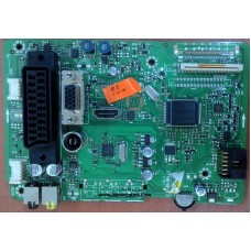 "17MB48-1.1, LC216EXN, VESTEL PERFORMANCE 22VH3021 22""LED TV, MAİN BOARD"