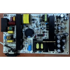 569HE1720A, 32KU42, SANYO LCD-32R30, POWER BOARD