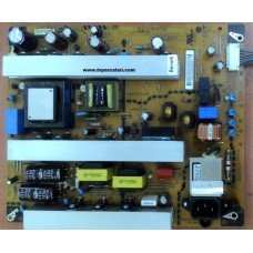 EAX64906001 (1.8), EAY62812601, 3PCR00222A, PSPI-L203A, LG 50PH670S, 50PN6500-ZB POWER BOARD