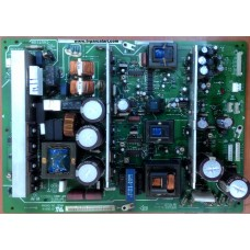 APS-216 (CH) M, 1-867-252-12, POWER BOARD, PIONER PDP-506PE