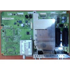 3139-121-3191, 3139 123 62613 WK713.5, T315XW02, PHILIPS 32HF7875 /10, LCD TV MAIN BOARD