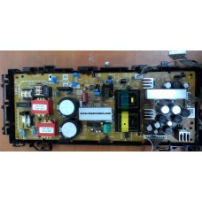 1-872-334-13, 1-728-179-13, A1257919C, SONY KDL-32D2600, KDL-32S3000, POWER BOARD