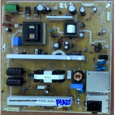 BN44-00442B, PB4-DY, SAMSUNG PS43D450A2W, PS43D490A1W, POWER BOARD