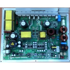 USP650M-50LP, N3501000152A, PLAZMA TV POWER BOARD, VESTEL PDP 50""