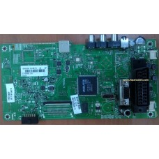 "17MB82S, 23165771, REGAL LD32H4041M 32"" LED, MAIN BOARD"