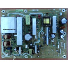 ETX2MM 816ESH, NPX816ES1 V, PANASONİC TX-P50G20E, POWER BOARD