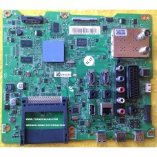 BN41-01812A, BN94-05736Q, BN94-05898D, HİGH_X10_PLUS_LED_UNİON, SAMSUNG UE40ES6340SXTK, SAMSUNG UE46ES6340S, MAIN BOARD
