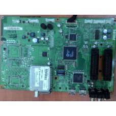3139 123 62613 wk713.5, AUO T420XW01, PHILIPS 42PFL3312/10, MAİN BOARD