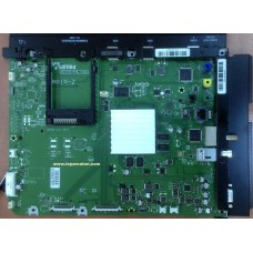 310432868293, 3104 313 65664, PHILIPS 42PFL6907K/12, 47PFL6907K/12, 42PFL6007K/12, LED TV MAİN BOARD