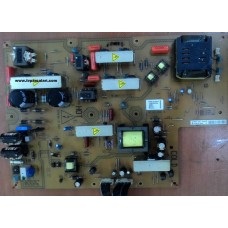 3122 423 32646, LIPS250PS04, 3122 427 25091, PHILIPS 37PFL3403D/12, POWER BOARD