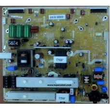 BN44-00599B, BN44-00599C, P51HF_DDY, P51HN_DDY, SAMSUNG PS51F4900AW, PLAZMA TV, POWER BOARD