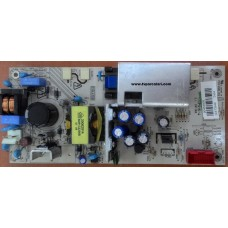 17IPS15-4, 20432975, Vestel 22VH3002, POWER BOARD