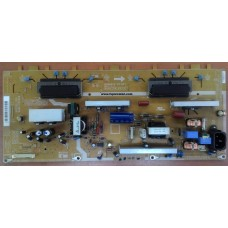 BN44-00289B, HV32HD_9SS, SAMSUNG LE32B360B5, LE32B350, LCD TV POWER BOARD