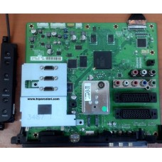 313912364161v3, W815.5, BD 313912364171v3, PHILIPS 47PFL5603D / 10, MAİN BOARD