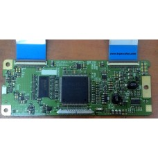 6870C-0171A, LC370WX4-SLE1_4Layer, T-CON BOARD, ARÇELİK TV 94-521