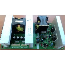 UX7.194R-1, UX7.140, B012-0085-R01, ARÇELİK BEKO TV 5102 LCD TV, POWER BOARD