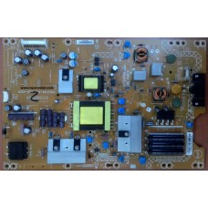 715G5194-P01-W20-002S, 715G5194-P01-W20-002H, PHILIPS 32PFL3517H/12, POWER BOARD