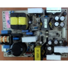 Z1J194-07, Z1J194-11, Z5J140R, BEKO LCD TV, POWER BOARD