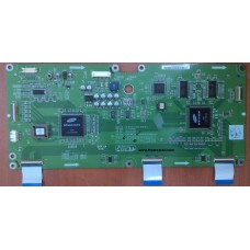 "LJ41-01724A, LJ92-00817A, 42""SD S2.0 LOGİC MAIN B D, S42SD-YD06, CTRL BOARD"