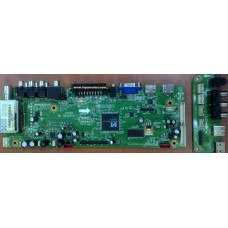 T.MS6M181.1B, 10521, LC320WXN, SUNNY SN032LM181-T1, LCD TV MAİN BOARD