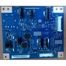 14STM4250AD-6501, SONY LED SÜRÜCÜ VE POWER BOARD