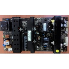 AY160S-4HF01, SUNNY AXEN LCD TV POWER BOARD