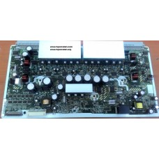 ND60200-0042, ND25112-B021, YSUS BOARD, FUJİTSU HITACHI, PHILIPS 42PF5331/10, PLAZMA TV