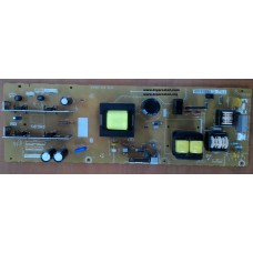 3104 303 50523, 3104328533671, PHILIPS 32HF9385D/10, POWER BOARD