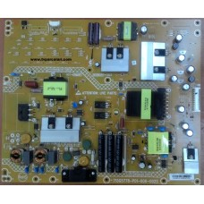 715G5778-P01-000-002S, CS786GXK1Q, PHILIPS 47PFL5038K/12, POWER BOARD