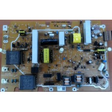 PSC10301A M, N0AC3FJ00002, PANASONIC TX-L37G10E, PANASONIC TX-L37G10B, LCD TV POWER BOARD