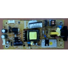 AY030D-1SF01, AY1350A038734, POWER BOARD, SUNNY SN023LD12AT031-V, SN023LD12AT031-LS