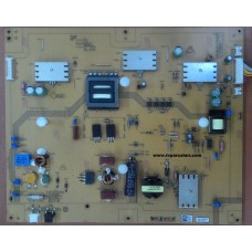 "FSP125-3F01, ZBR910R, ARÇELİK A42-LW-9377, BEKO 39"", GRUNDİG 37,  LED TV POWER BOARD"