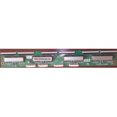 EBR56763404, EAX57606501, 42 LG PLAZMA TV BUFFER BOARD