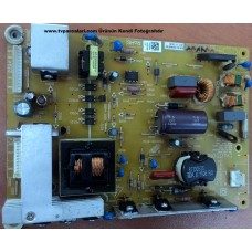 FSP139-3F01, YTA910R, BEKO, ARÇELİK LCD TV POWER BOARD