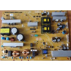 1-870-686-11, A1215679A, SONY KDL-40U2000, KDL-40V2000 Power Board