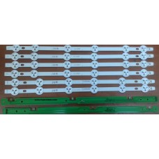 VES420UNDL-2D-N03, VES420UNDL-3D-N03, 42 VNB Reduced A-TYPE REV0.1, 42VNB B-C TYPE REV0.2, LED BAR