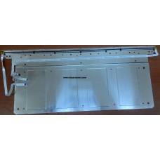 V500HJ1-LE1, V500H1-LS5-TREM6, V500H1-LS5-TLEM6, LED BAR