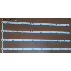 DE320AGE-V2, D320AGH-R1, SLED 2011SVS32 3228 HD 08, BN41-01823A, SAMSUNG 2012SVS323228 HD, LED BAR