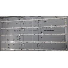 CY-GH040BGLV1H, CY-GH040BGLV2H, SAMSUNG_2014SVS40_3228_L06_REV1.1_131112, SAMSUNG_2014SVS40_3228_R03_REV1.1_131112, BN41-02172A, D4GE-400DCA-R2, D4GE-400DCB-R2, LM41-00041N, LED BAR