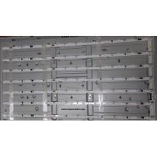 CY-HF400CSLV1H, CY-HF400CSLV2H, SAMSUNG 2013SVS40F, BN41-01970A, LED BAR