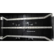 DMGE-400SMB-R1, DMGE-400SMA-R1, CY-HH040AGLV1H, SAMSUNG_2014SVS_40_MEGA_3228_12LED_T2_REV1.1_140326, LED BAR