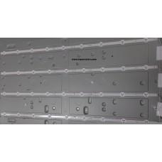 """6916L-1455B, 6916L-1456B, 6916L-1457B, 6916L-1458B, 42"""" V14 DRT Rev0.0 1 L1-Type, 42"""" V14 DRT Rev0.0 1 L2-Type, PHILIPS LED BAR"""
