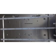 HL-17320A28-0801S-01, D1-6-C_H, 4632DB016, LED BAR