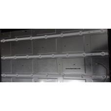 "A2-Type 6916L-1106A, A1-Type 6916L-1105A, 32"" ROW2.1, LC320DEU-SF R1, LED BAR"