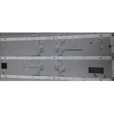 EVERTOP LBM320P0701-FC-2, 007-0540325, 68N8DAC8C, TPT315B5, LED ARKA AYDINLATMA (PHİLİPS 32PFK4309/12, 32PHK4309/12), 32PHK4100/12