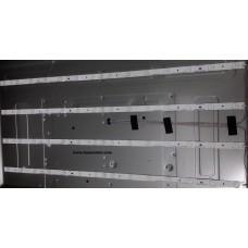 180-W00-390000H, B8C6(3.7-3.9v 72-761m C6), IC-B-HWT39D060R, IC-B-HWT39D060L, LED ARKA AYDINLATMA (NORDMENDE LE100N8FM)