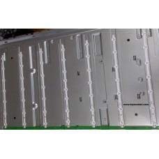 49DLED_A-TYPE_REV00_2014.04.15, 11VR, 3008-5094, VES490UNDL-2D-N01, 49DLED_B-TYPE_REV00, (VESTEL SATELLİTE 49FA5000) LED ARKA AYDINLATMA