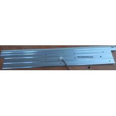 VES390UNVC-01, VES390UNVA-01, LG Innotek 39Inch V-Type 7020PKG, 39Inch V1B 7020PKG 52EA Rev0.5, LED BAR