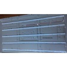 "LB49002, JX490020102B5520C44P0120, JX490020002B5520C44P6177, 49""-C1000, C490F13-E2-L, LED ARKA AYDINLATMA (SUNNY SN049DLDJ820-STCF)"
